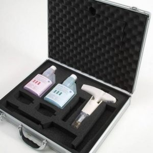 Testo 205 Robust pH Starter Kit