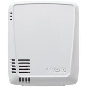 testo 160 THE  WiFi logger w/ integrated temperature /RH sensor