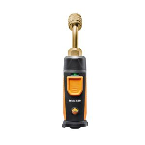 Testo 549i Gen.2 HP transducer 0560 2549 02