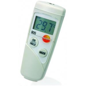 Testo 805 Mini Infrared Thermometer