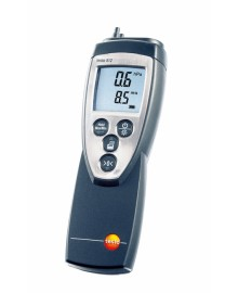 Testo 512 (0 to 2 hPa/mbar)
