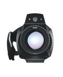 Testo 890 X2 Set Thermal Imaging System