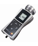Testo 477 LED HandHeld Strobscope
