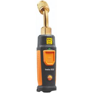 Testo 552i Wireless vacuum probe 0564 2552