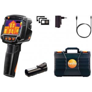 Testo 872 Thermal Imaging Camera